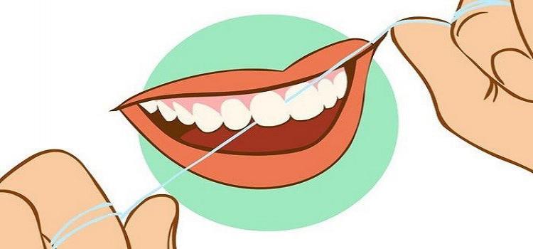 کلینیک تخصصی دندان پزشکی مرزداران ارتودنسی جرم گیری عصب کشی ایمپلنت مسواک کشیدن نخ دندان کشیدن